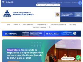 esap.edu.co