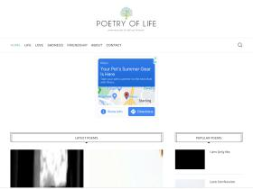 escapefrommadness.com