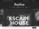 escapehouse.hu