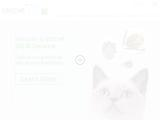 esccapuk.org.uk