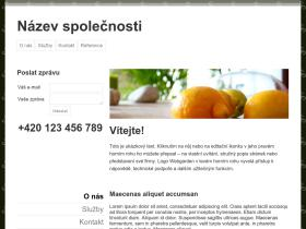 escort-in-city-prague.mypage.cz