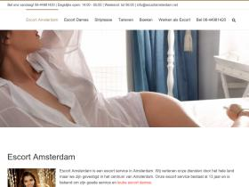 escortamsterdam.net
