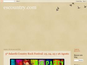 escountry.com