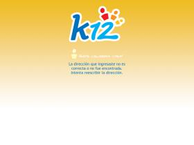 escuelamembrillar.k12.cl