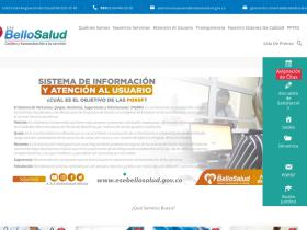 esebellosalud.gov.co