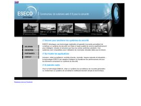 eseco.fr