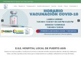 esehospitallocal.gov.co