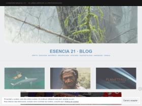 esencia21.wordpress.com