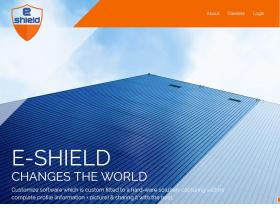 eshield.co.in