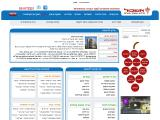 eshkol-info.co.il