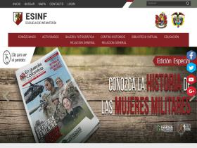 esinf.mil.co