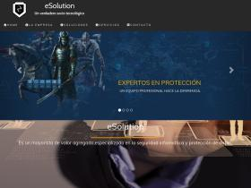 esolution.com.mx