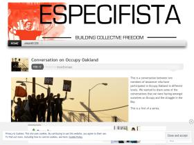 especifista.wordpress.com