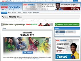 espncricinfo.fantasyleague.com