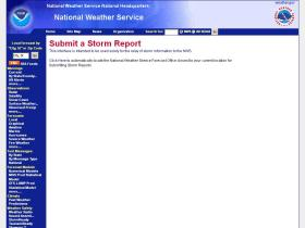 espotter.weather.gov
