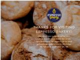 espressobakery.co.za