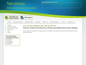 essai-clinique.test-clinique.fr