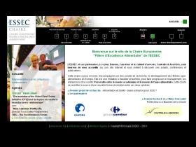 essec-excellence-alimentaire.fr