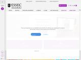 essecalumni.com