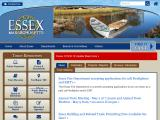 essexma.org