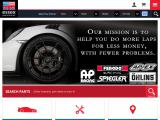 essexparts.com