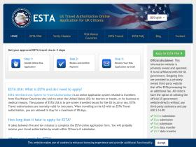 esta.co.uk