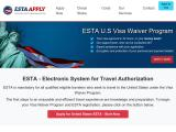 estaapply.net