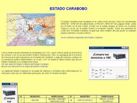 estadocarabobo.com.ve