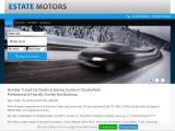 estatemotors.co.uk