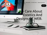 estetica-design-forum.com