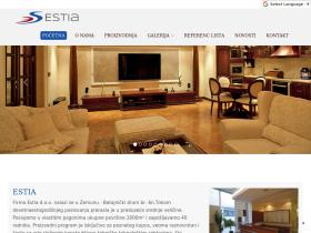 estia.co.rs