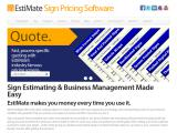 estimatesoftware.com