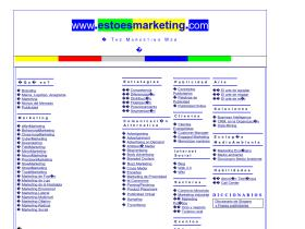 estoesmarketing.com