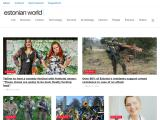 estonianworld.com
