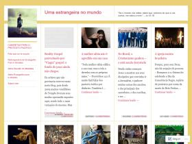 estrangeira.wordpress.com