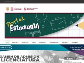 estudiantes.iems.edu.mx