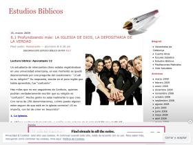 estudiarlabiblia.wordpress.com