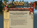 eternal-lands.com