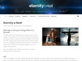 eternityisreal.com