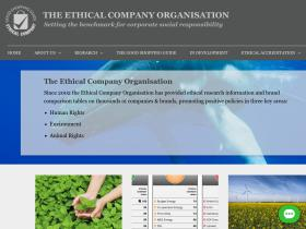 ethical-company-organisation.org