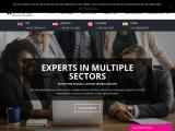 ethicalworkforce.co.uk