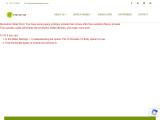 ethreeproperties.com