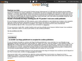 etiennemaillet.over-blog.com