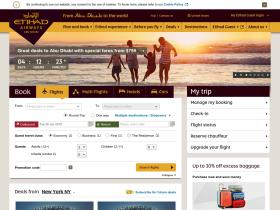 etihadairways.com