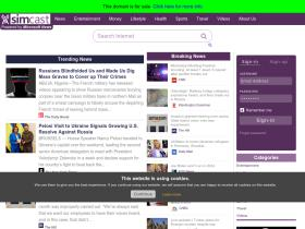 etonproperties.com.ph