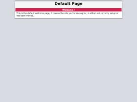 etreenceinte.com