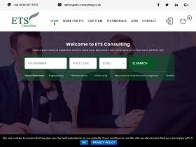 ets-consulting.co.uk