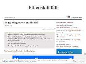 ettenskiltfall.wordpress.com