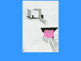 ettoresottsass.it