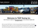 eugenetowing.org